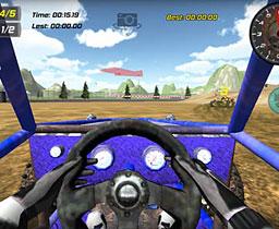 Madalin Stunt Cars 3 Drifted Games Drifted Com Top Car Release 2020