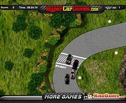 Drifting Games Driftedcom