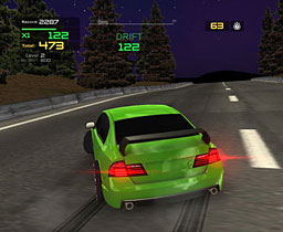 Drifting Games - The Best Games For Free   Drifted com