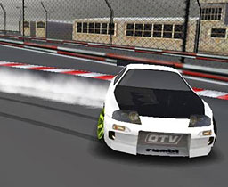 Drifting Games - The Best Games For Free | Drifted com