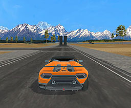 Car Driving Games >> Driving Games The Best Games For Free Drifted Com