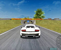car games online free driving games to play
