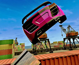 Car Games The Best Games For Free Drifted Com