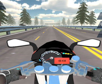 Motorcycle Games Play Motorcycle Games Online Drifted Com
