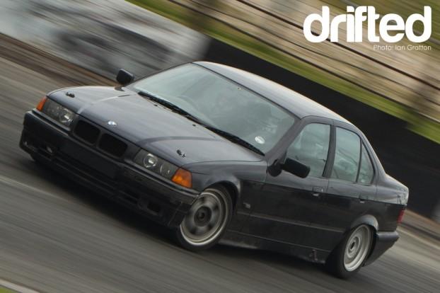 Drift Otomobilleri Hangileri
