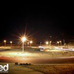 DRIFT NIGHT AT ADAMS   614