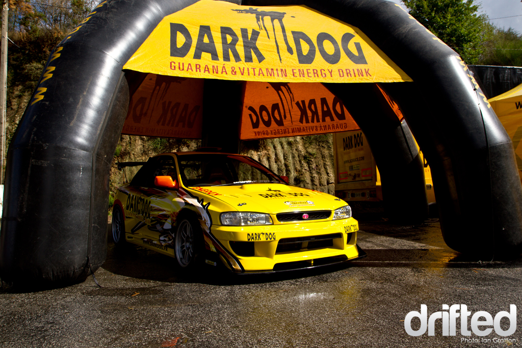Lousada Portugal  City new picture : EVENT: Road Trip – Lousada, Portugal 2010 | Drifted | International ...