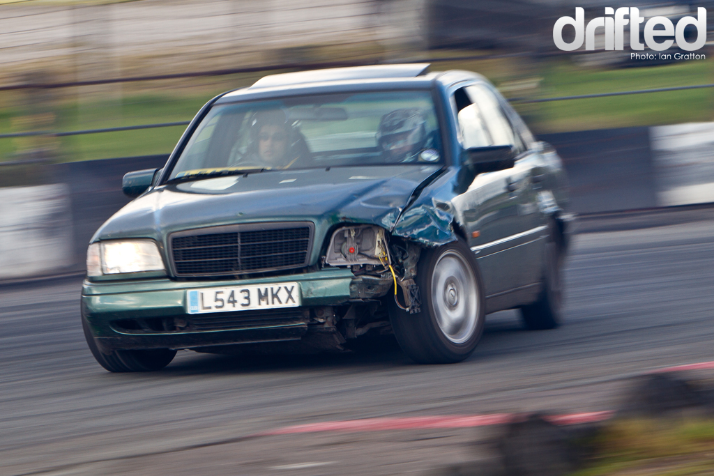 11 Best Drift Cars For Beginners | Drifted com