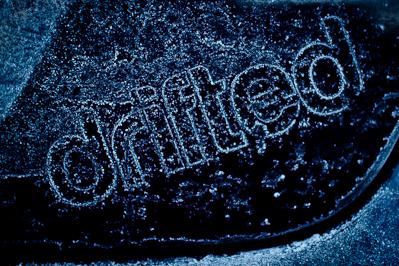 GRASSROOTS: FCD:MP Mallory Park Drift Blizzard