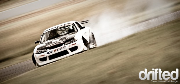 Josh Botetchers S15