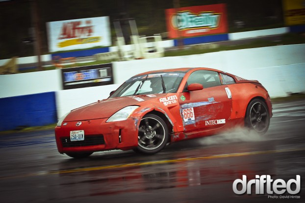 drifting, evergreen, speedway, track, car, drift, sport, Andrew larson