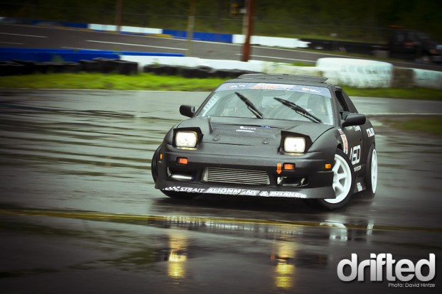 drifting, evergreen, speedway, track, car, drift, sport, Tyler Grimsley