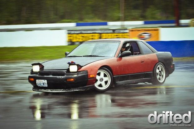 drifting, evergreen, speedway, track, car, drift, sport,