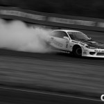 Paul Smith Japspeed S15
