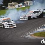 20082011-bdc-round4-knockhill-iang-21