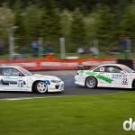 20082011-bdc-round4-knockhill-iang-22