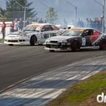20082011-bdc-round4-knockhill-iang-24