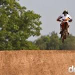 Awesomefest MotoX