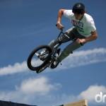 Awesomefest BMX
