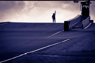 EVENT: British Drift Championship Round 4: Part I : King of the Hill