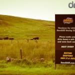 20082011-bdc-round4-knockhill-iang-03