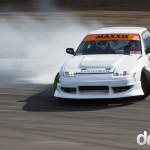 20082011-bdc-round4-knockhill-iang-09