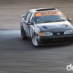 20082011-bdc-round4-knockhill-iang-11