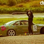 20082011-bdc-round4-knockhill-iang-12