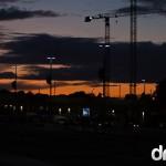 20110917-iang-driftallstars-wembley-09