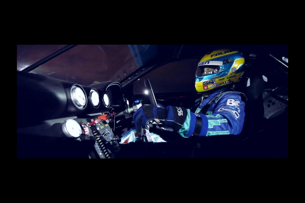 Autosport Dynamics Vegas