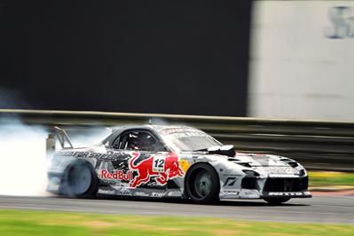 EVENT: D1NZ Round 2: Pukekohe Raceway