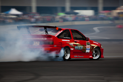 NEWS: Drift Allstars 2012 Calendar Announced