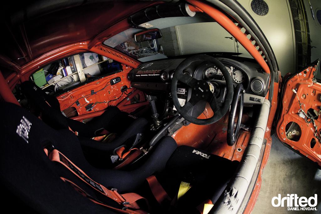 Driftspeed_interior