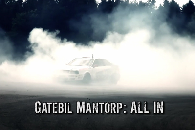 VIDEO: Superior Imports – All In Gatebil