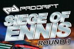 NEWS: Prodrift 2012 Approaches