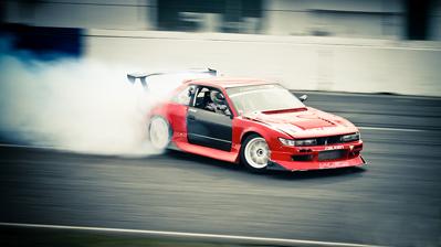 Nissan_Fest_2012_10