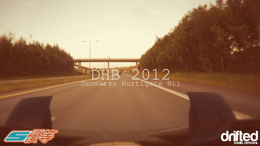 dhb_02