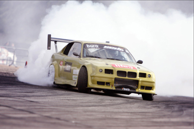 eedc-drifting-bmw-1