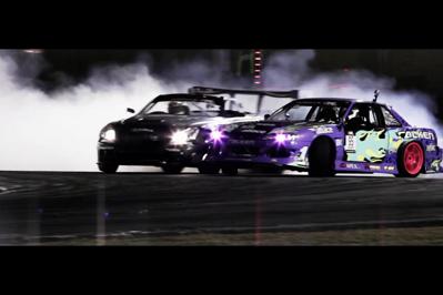 VIDEO: Walker Wilkerson
