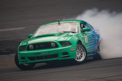 EVENT: Formula Drift – Round 4 – The Gauntlet Pt. 1