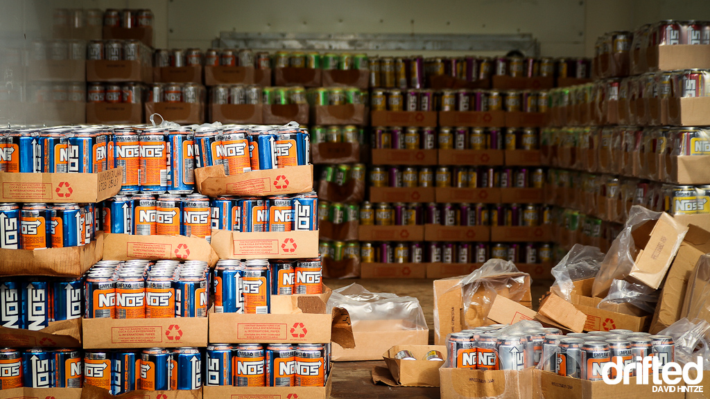 pacific raceways forum fest 2012 nwmotiv nos energy drink