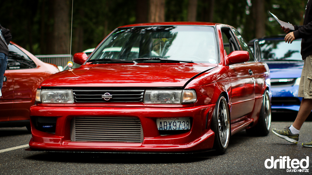 pacific raceways forum fest 2012 nwmotiv