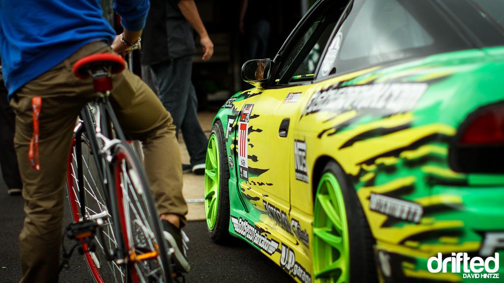 pacific raceways forum fest 2012 nwmotiv erich hagen