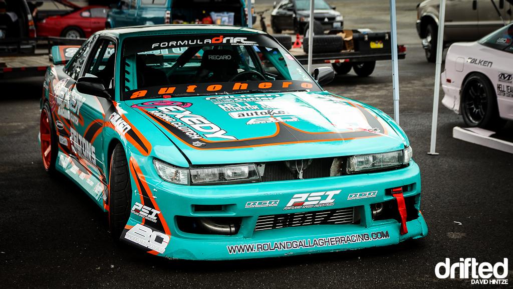 pacific raceways forum fest 2012 nwmotiv roland
