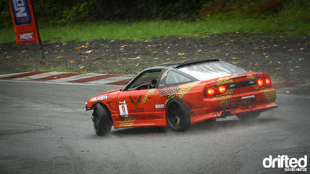 pacific raceways forum fest 2012 nwmotiv david wheaton