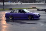 VIDEO: Drift Union Invitational 2012