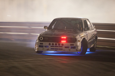 EVENT: KD European Drift Lousada 2012