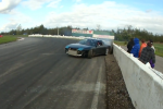 VIDEO: 1 Camera / 1 Drift Day
