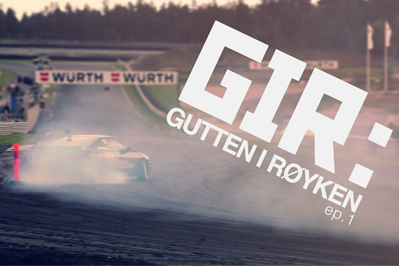 cover_GIR