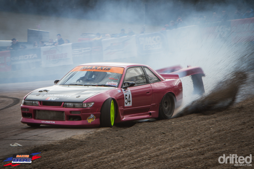 20130414-bdc-round1-lydden-smashy-iang-1